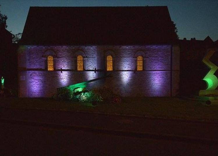 Illuminations Du Musée De Tilly-sur-seulles à Tilly sur Seulles