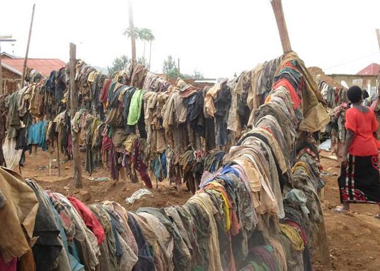 Le génocide des Tutsi au Rwanda en 1994 à Orléans