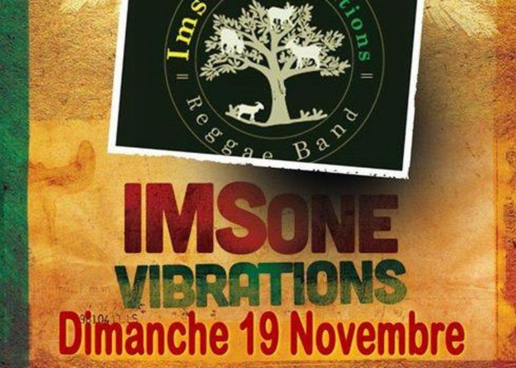 ImsOne Vibrations à Bordeaux