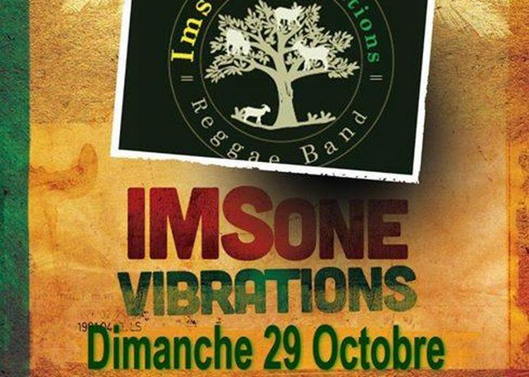 ImsOne Vibrations à Bordeaux