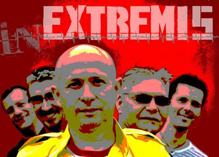 In Extremis à Montauban