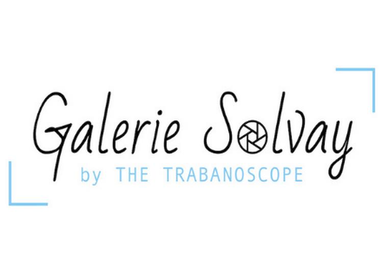 Inauguration Galerie Solvay à Paris 6ème