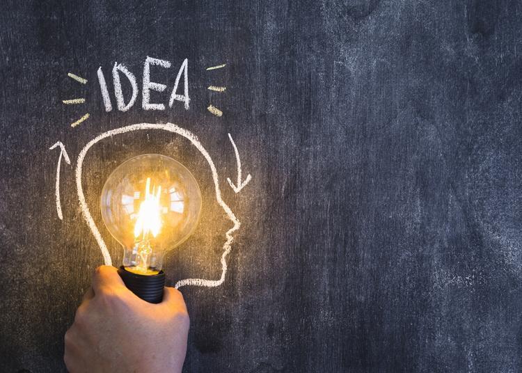 Innovation collaborative et créativité des savoir-faire à Troyes