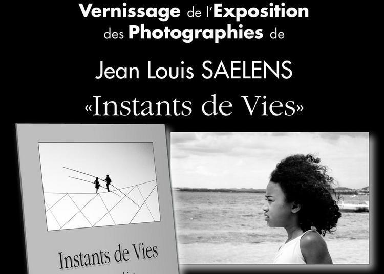 Instants De Vie, Photographies à Saint Pol sur Ternoise