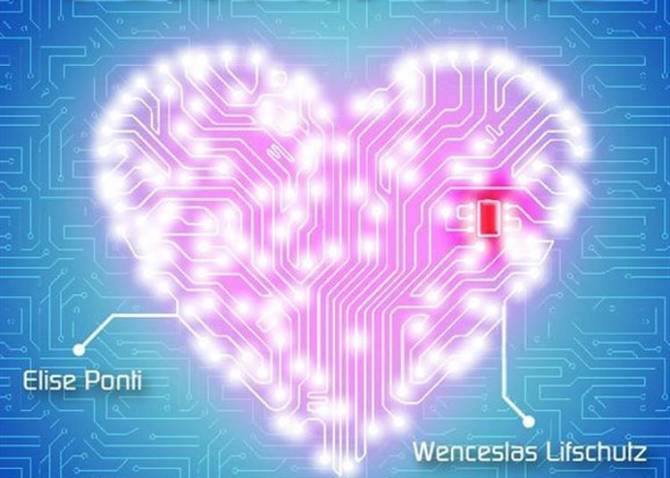 Intelligence Amoureuse à Nimes