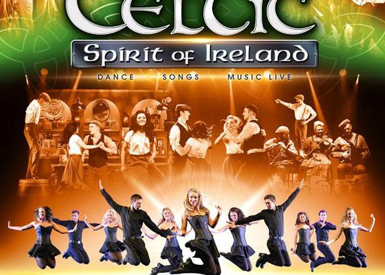 Irish Celtic à Castres