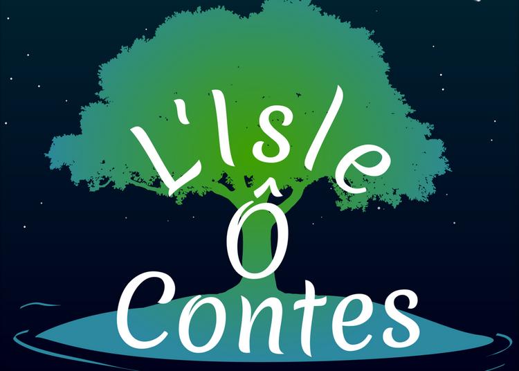 Isle Ô Contes à Avignon