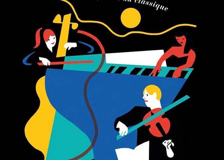 J. Hurel, J. Depardieu & H. Couvert à Saint Romain de Benet