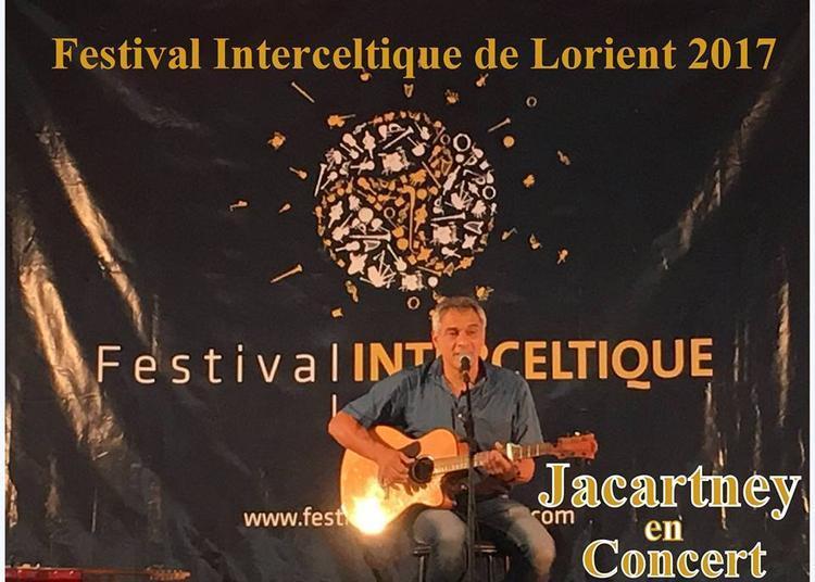 Concert Jacques Jean Lorient