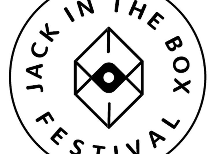 Jack In The Box Festival 2020