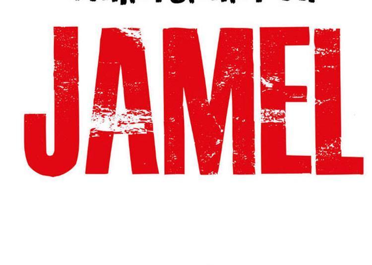 Maintenant ou Jamel à Saint Dizier