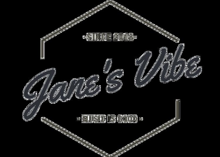 Jane's Vibe à Chalon sur Saone