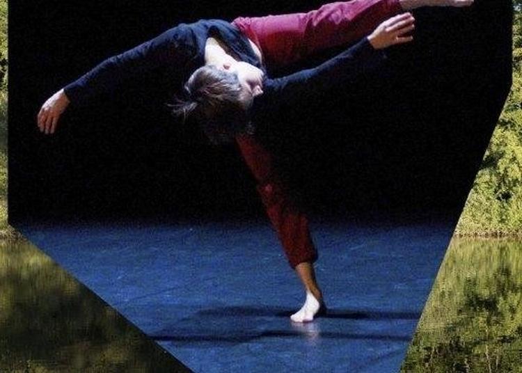 Jann Gallois - Quintette à Paris 16ème