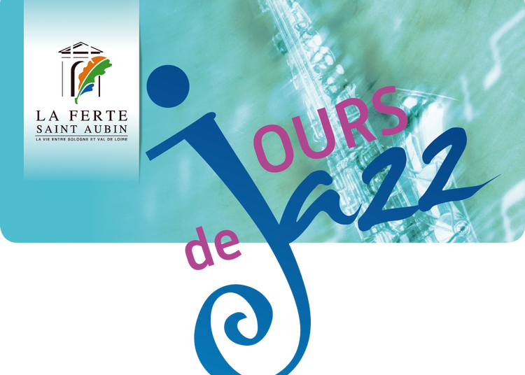Festival Jours de Jazz 2019
