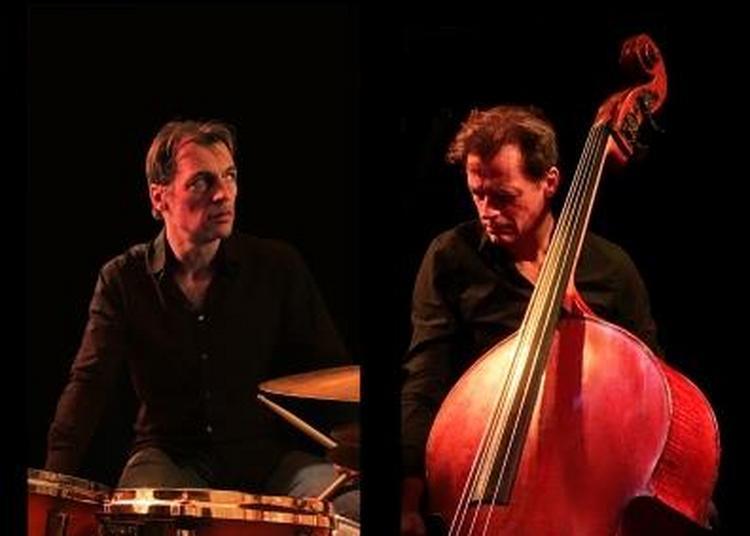 Jazz de France à Juvisy sur Orge
