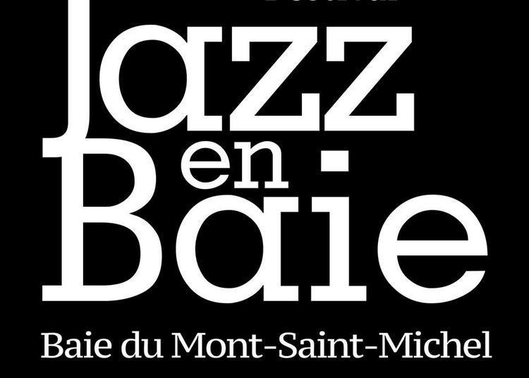 Jazz en Baie 2020