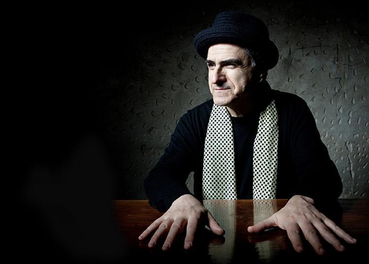 Jazz in Arles,  Ikui Doki / Pieranunzi 4tet