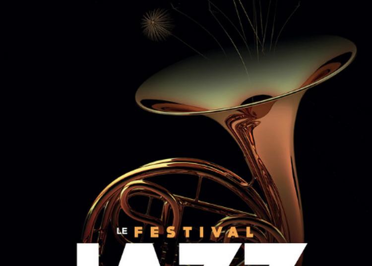 Jazz'titudes 2017