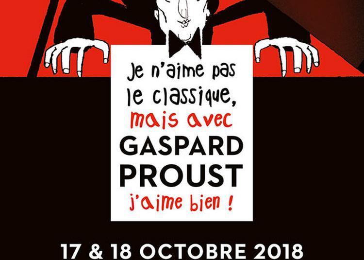 Je N'Aime Pas Le Classique, Mais à Boulogne Billancourt