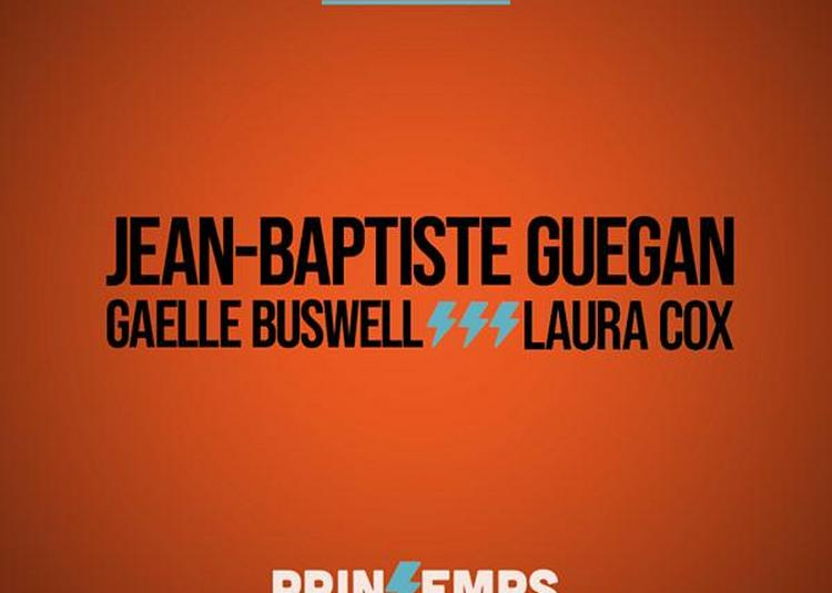Jean-Baptiste Guegan  ... - Jean-Baptiste Guegan à Saint Vulbas