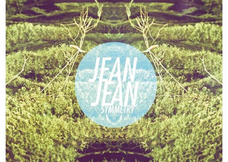 Jean Jean à Nantes