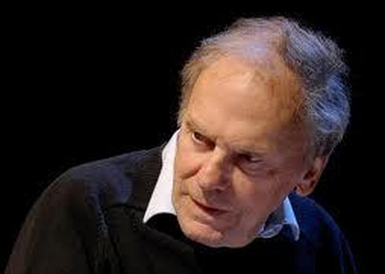 Trintignant Mille Piazzolla à Le Plessis Mace