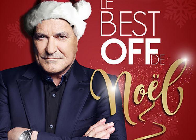 Jean-Marie Bigard - Best Off De Noël à Saint Gregoire