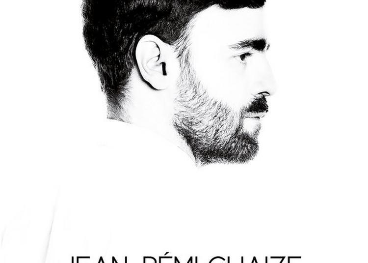 Jean-Remi Chaize à Bordeaux