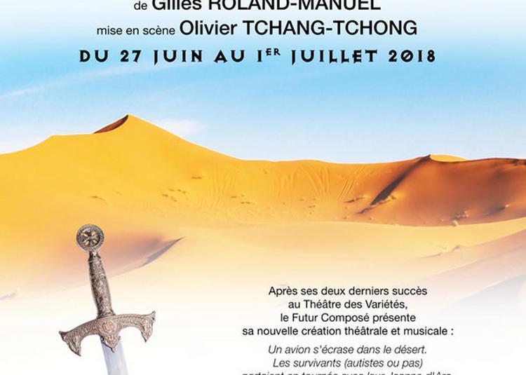 Jeanne D'Arc à Paris 2ème