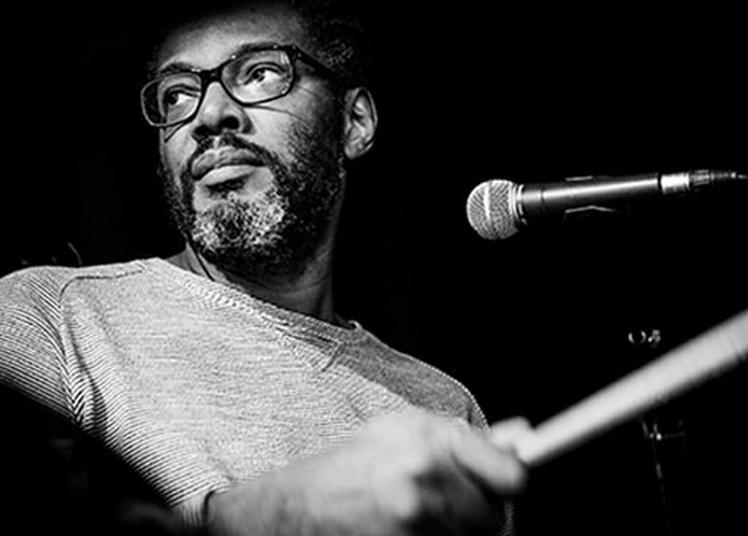 Jeff Ludovicus Quintet Dimanche à Paris 1er