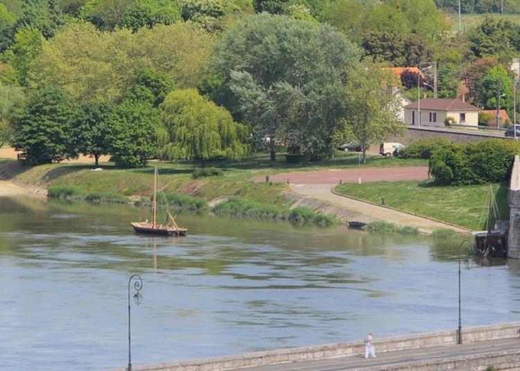 Jeu De Piste La Légende Du Trésor De Vienne à Blois