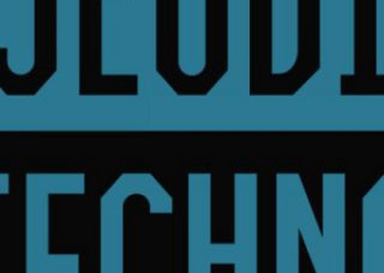 Jeudi Techno à Paris 2ème