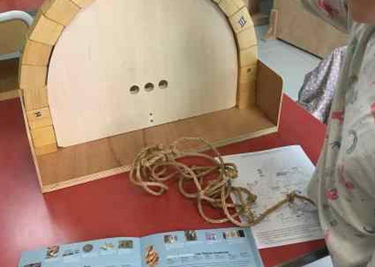 Jeux d'équilibre. Construire au Moyen Âge à Lons le Saunier