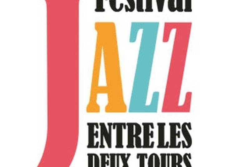 JM Desbois & M Delage Big Band à Saint Xandre