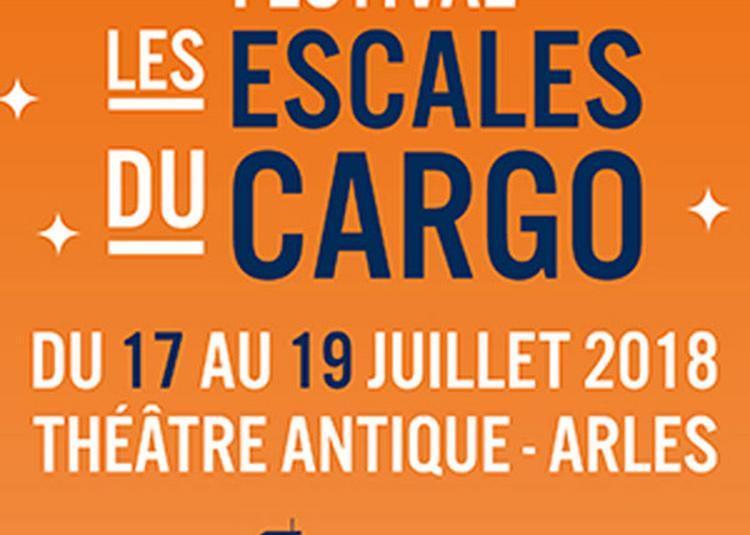 Joan Baez à Arles