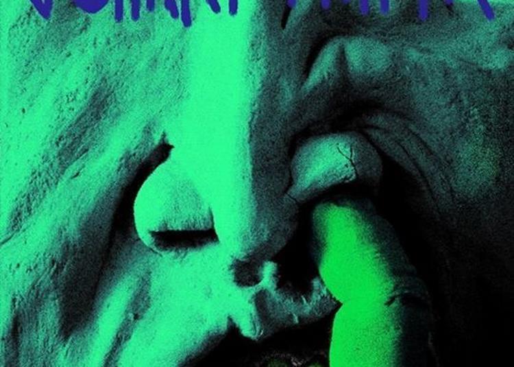 Johnny Mafia + Fenc/s à Besancon