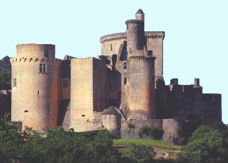 Journée Médiévale à Witry les Reims