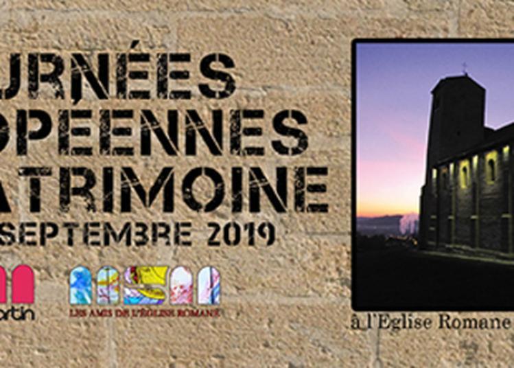 Journée Spéciale : Concert Et Animations à Mont saint Martin