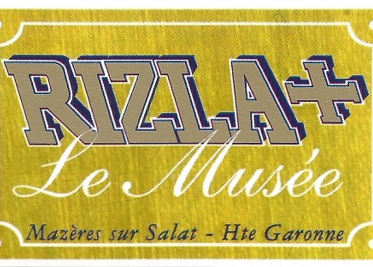 Journées Créatives à Mazeres sur Salat