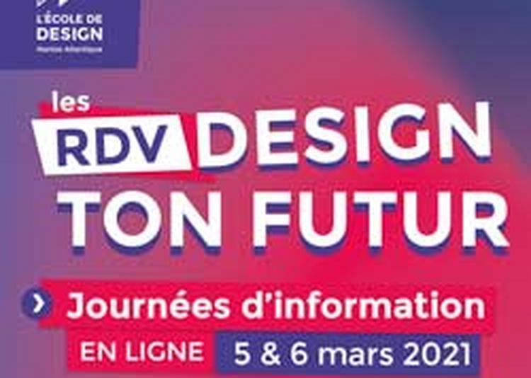 Journées d'information à Nantes