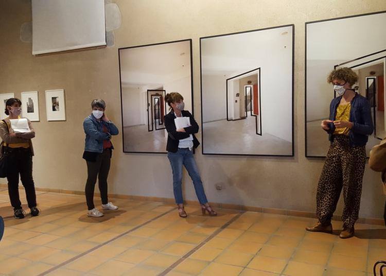 Journées Européennes Du Patrimoine : Musées D'aurillac à Aurillac