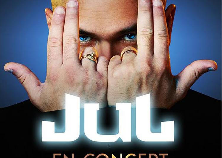 Jul à Toulouse