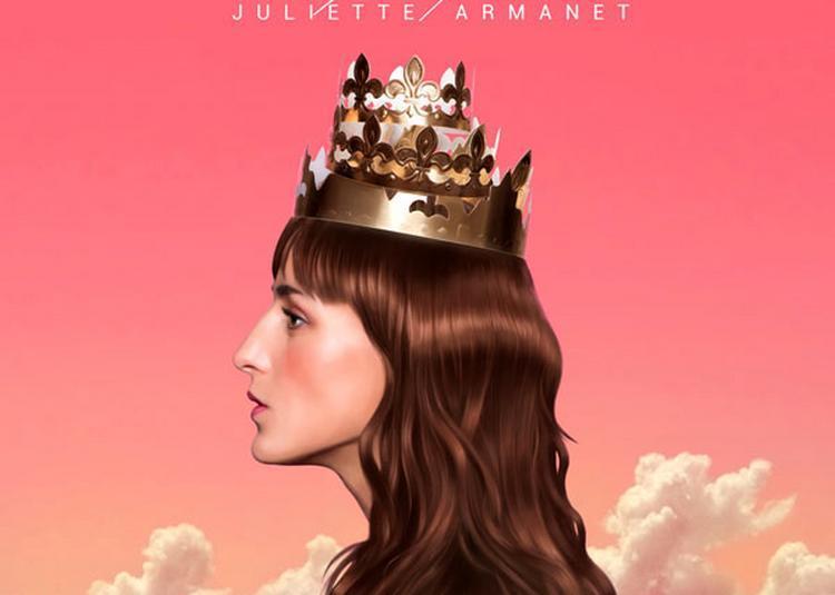 Juliette Armanet à Toulouse