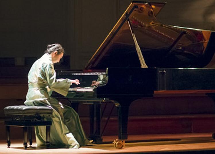 Festival Frederic Chopin à Paris 5ème