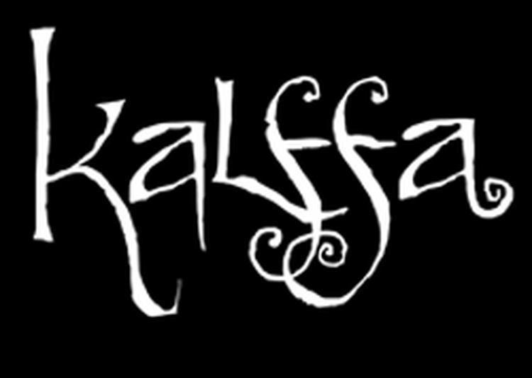 Concert Kalffa à Villard de Lans