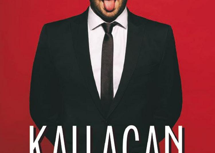 Kallagan à Pace