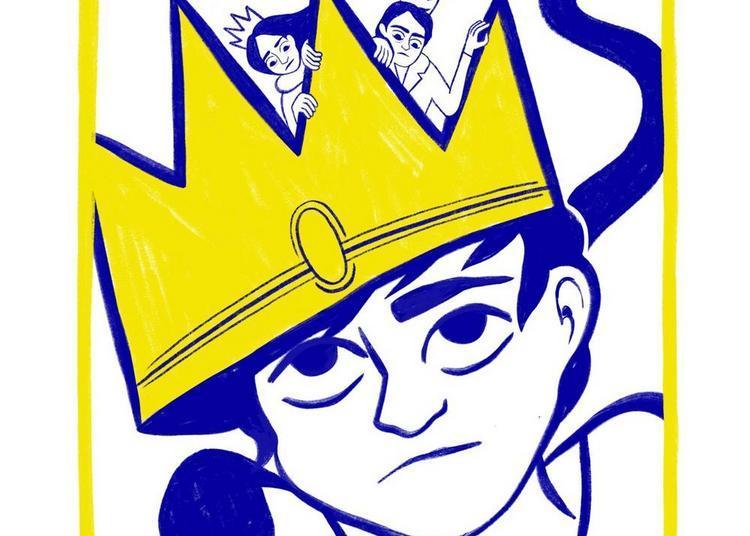 King Viktor à Allonnes