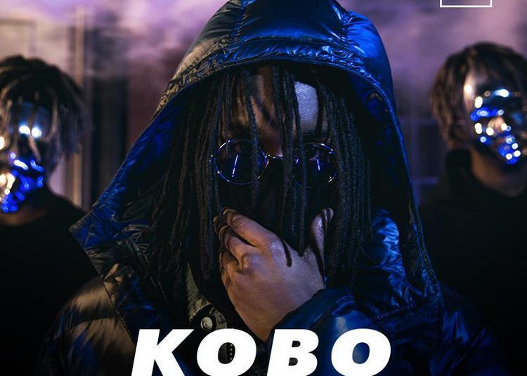 Kobo - Ninkasi Gerland / Kafé - [ Gratuit ] à Lyon