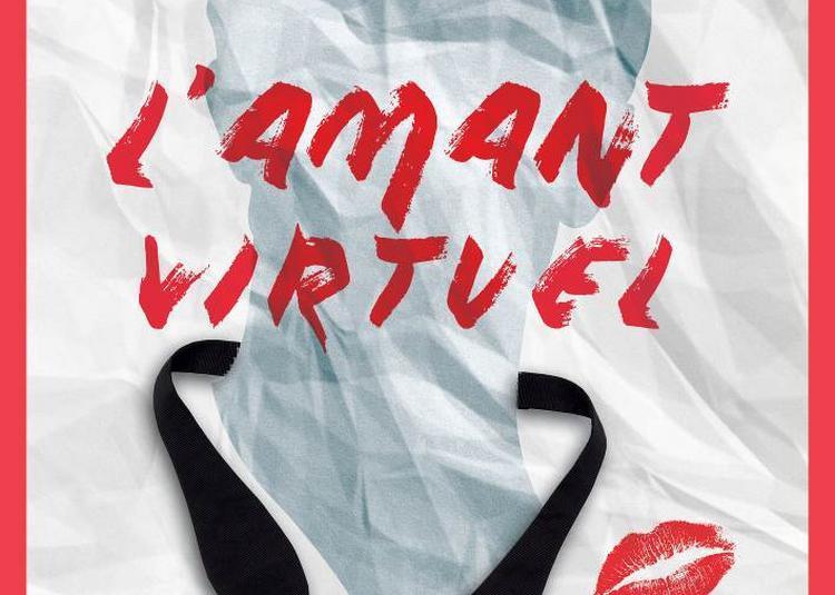 L'amant virtuel à Annecy