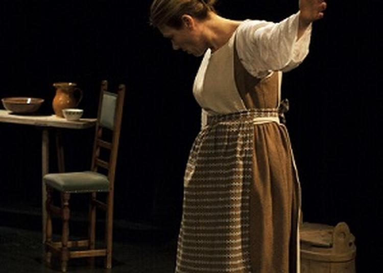 L'apprentie sage-femme, de Karen Cushman à Nevers